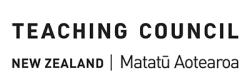 teaching-council-logo