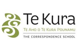 Te-Kura FB