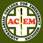 acem_header_logo