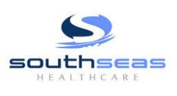 South Seas Healthcare