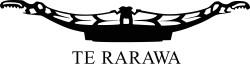 Te Rarawa Original