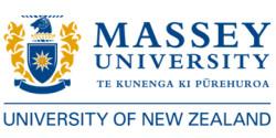 Massey-Uni-NZ May 2015 Use This