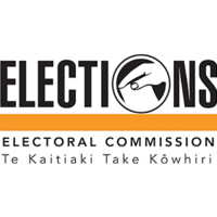 Electoral Commission 2