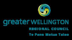 GWRC Logo