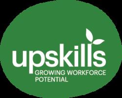 upskills_logo_2_smaller