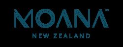 Moana Logo Master TM POS