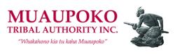 Muaupoko (white)