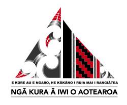 NKAI Official Logo-01