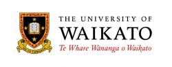 Uni_of_Waikato_logo_180x75