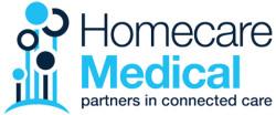 HomecareMedical_TM_480x200