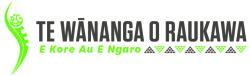 Primary Logo (1)