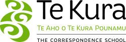 TeKura Logo for Ed Gazette