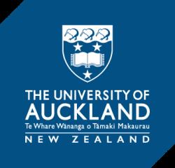 Auckland Uni 19