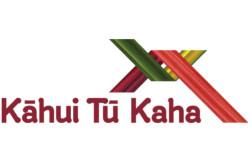 Kahui-Tu-Kaha-1280x720-1