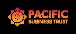 PBT_logo_300_Primary_Logo