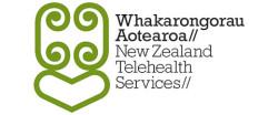Whakarongorau-Aotearoa_logo-CMYK