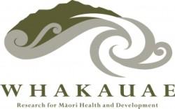 Whakaue