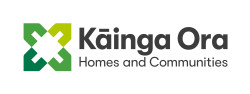 Kainga-Ora-Logo-Landscape-300dpi-RGB