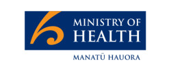 Ministry-of-Health-480x200