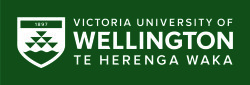 NZ Logo 2019