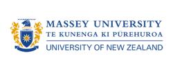 massey-university TM logo